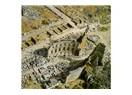 Perge – Antalya – Kaş ve Patara kıyı koridorunda son 15 yılın değerlendirilmesi...