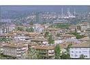 Türkiye'de bölge-kent planlaması ve kentsel tasarım: uygulama sorunları ve görüşleri