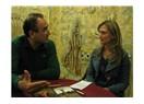 Mavianne' nin Sunay Akın röportajı