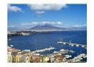 Napoli ve Pompei