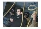 Saddam ölür badem gözlü olurmuş!...