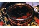 Yöresel yemek kültürlerimiz: Elazığ mutfağı