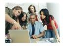 Yeni yüzyılın yenilenen kurumları: öğrenen organizasyonlar - 2