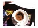 Kahve içip, kahve falına bakar mısınız?