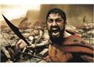 300 Spartalı konusunda yanılmışım...