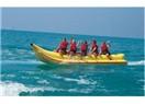 Yaz tatilinin değerlendirilmesi ile ilgili öneriler