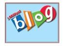 Blog'da Dostluğa çağrı..