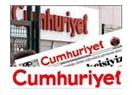 Cumhuriyet Gazetesi kendini yenilemeli