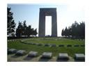 Ey! Ölümsüz, şehit Atam… (18 Mart, Çanakkale şehitlerine mektup)