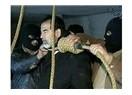 Saddam' ın intikamı