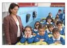 Etkili öğretmenlerin dokuz alışkanlığı