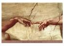 Yunan mitolojisinde tanrı ve tanrıça isimleri