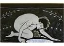Beş bin yıl öncesine ait Narcissus efsanesi