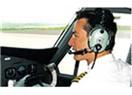 'Pilot olmak kolay değil' diyenlere yanıt var!!!