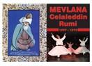 Mevlana Celaleddin Rumi (1)