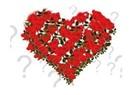 Kalbiniz mi genç, yüreğiniz mi?