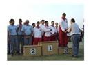36. Türkiye Paraşüt Şampiyonası