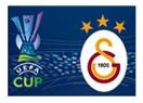 Korku: 2 Galatasaray: 1