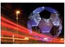 Futbolun genç yıldız adayları