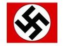 Nazizm ölmedi ki hortlasın