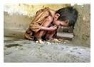 Çoğaldıkça artan beslenme sıkıntısı