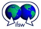 Dünya sosyal hizmet gününde sağlık insan gücü raporu ve andımız