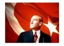 20. yüzyılın en büyük lideri Ankara'da!