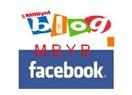 Milliyet Blog Yazarları Birliği (MBYB)
