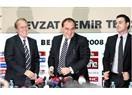 Beşiktaş'a iyi rüyalar