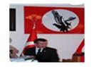 Emekli Tümgeneral ve Hak ve Eşitlik Partisi (HEPAR) Başkanı Osman Pamukoğlu'nun Görüşleri...