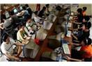 İnternet Cafe Yasaklarına Dikkat