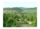 """Orada""ki köy..Akyar/Osmaniye"
