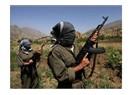 PJAK bitti, ya PKK?