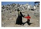 İsrail'den yükselen aykırı sesler!...