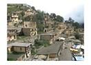 Masuleh - Yeşillikler Arasında Bir Köy