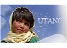 Afganistan ya da Baktay'ın hazin öyküsü!..