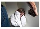 Türkiye'de kadına yönelik aile içi şiddet araştırması sonuçlandı