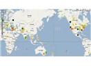 Global terör örgütleri