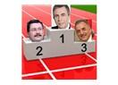 Ankara Büyükşehir Belediye Başkanı kim olacak?