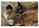 Gaziantep kültürü ve mutfağı