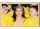 Çocukların gelişim özellikleri (1)