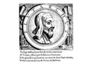Mestrius Plutarkhos
