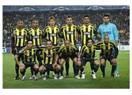 Fenerbahçe 2007-2008