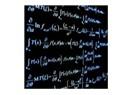 Ünlü olmanın matematiği II: siz kaç defa arandınız?