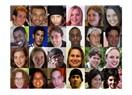 Blog kişilikleri - I