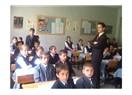 21. yüzyılda okullarımızda ve eğitimde değişim