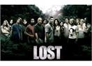 """""""Lost"""" um geldi"""