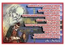 Mevlana Celaleddin Rumi (4)