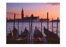 İstanbul'dan Portsmouth'a renkli bir seyahat: 2- Adriyatik'i aşta gel!