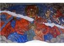 Roma - Bizans Tarih Terimleri Sözlüğü